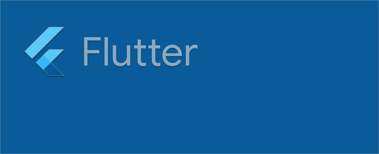 Get Started with Flutter Mobile Development: All You Need to Know