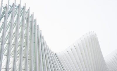 Clean Architecture: una introduzione